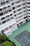 マンション大規模修繕コンサルタント